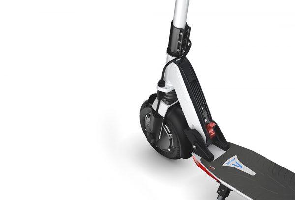 Trotineta Electrica E-Twow Booster V controller