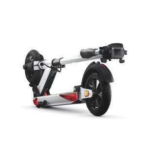 Trotineta electrica E-TWOW Booster Plus S