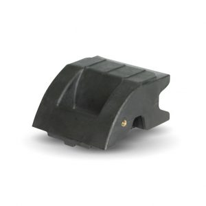 Protectie frontala baterie E-TWOW