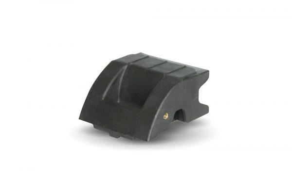 Protectie frontala baterie toritineta E-Twow