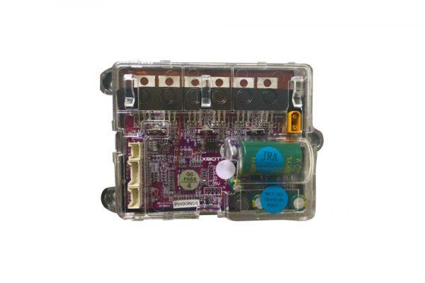 Controller Xiaomi Mijia 365 &Pro