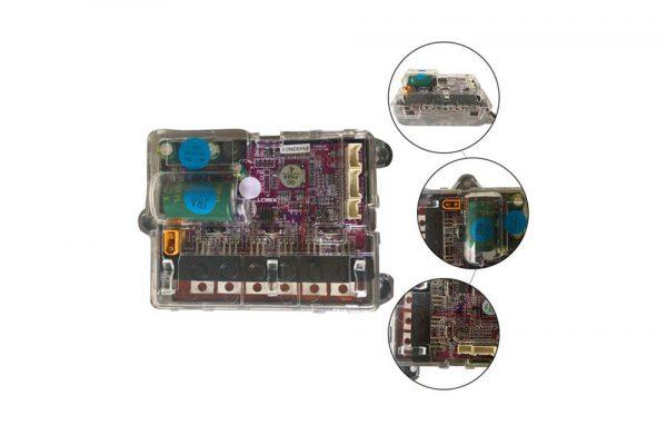 Controller Xiaomi Mijia 365 & Pro