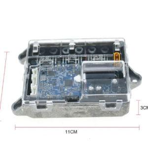 Controller (placa de baza) Xiaomi M365 & PRO