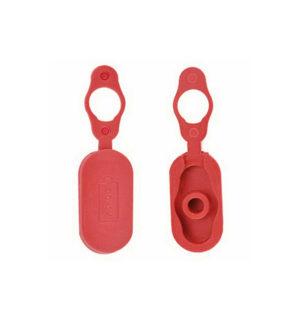 Dop protector mufa de incarcare Xiaomi M365 & PRO