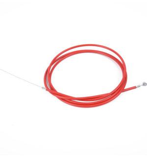 Cablu de frana Xiaomi M365 & PRO