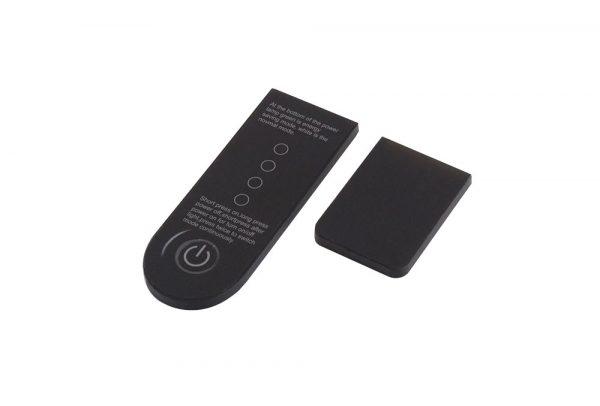 Capac protectie dashboard display Xiaomi M365