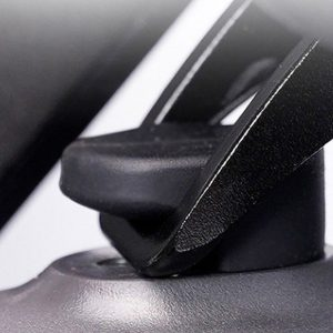 Capac protectie carlig pliere Xiaomi M365 & PRO