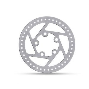 Disc de frana 120 mm 5 gauri Xiaomi M365 PRO