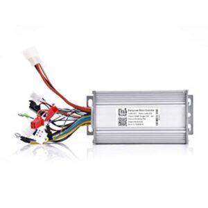 Controller 48V 15AH trotineta electrica Joyor
