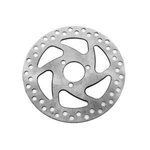 Disc de frana 140 mm 3 gauri Joyor