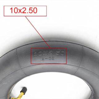 Camera 10×2.5 – valva 90 de grade