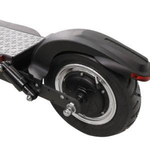 Aripa spate pentru trotineta electrica Joyor Y6S (Venom)
