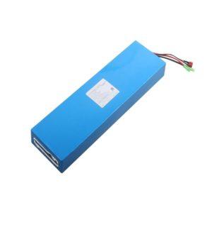 Acumulator 48V 13AH pentru trotineta electrica Joyor