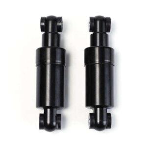 Suspensii hidraulice spate trotineta electrica Joyor Y6S, Y8S