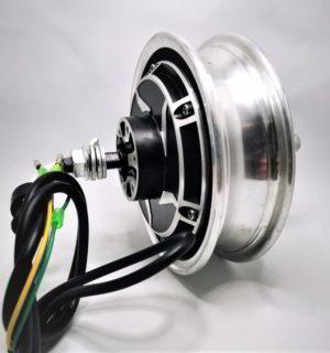 Motor trotineta electrica 48V 1000W