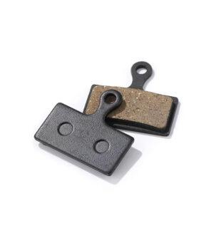 Placute de frana 30×32.5 mm