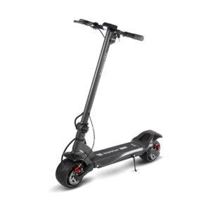 Trotineta electrica Mercane Wide Wheel PRO