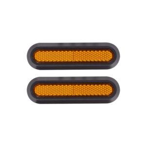 Protectii laterale reflectorizante Xiaomi PRO 2, 1S, Pro 2, Essential